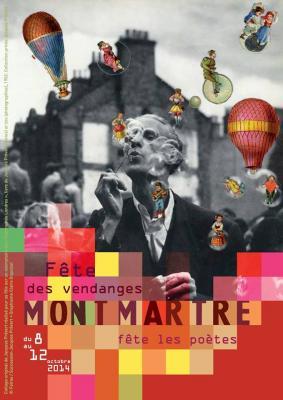 115327-fete-des-vendanges-de-montmartre-2014