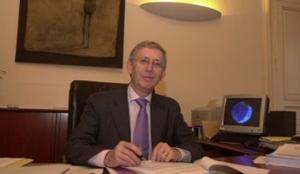 Jean-Yves Mano (DR).