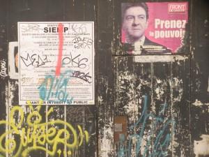La mauvaise photo du 83bis que la maire veut effacer du patrimoine ?