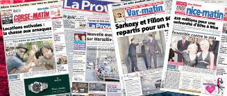 Photo MAXPPP/Télérama.