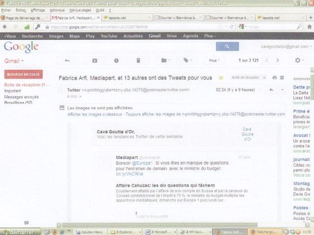 Capture d'écran, 8 janvier 2013, 11:30