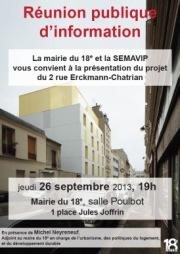 affiche-r-union-26-septembre
