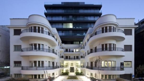 Bauhaus-Architecture-Tel-Aviv-2