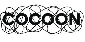 La corde de COCOON.