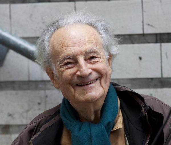 Gérard T