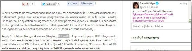 http://www.anne-hidalgo.net/actualites/des-logements-pour-la-mixite-sociale