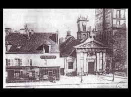 Image patrimoine-histoire.fr
