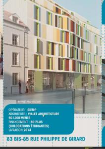 Image Vialet architectes.