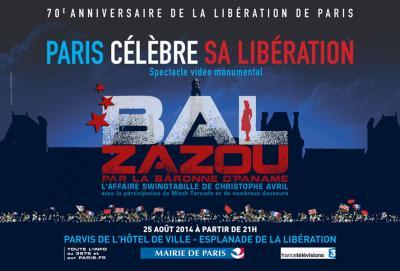 La Commission du Vieux Paris n'est pas à la fête.