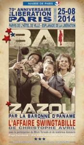 balzazou2