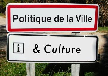 Logo-PolVille-Site