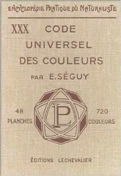 code des cou