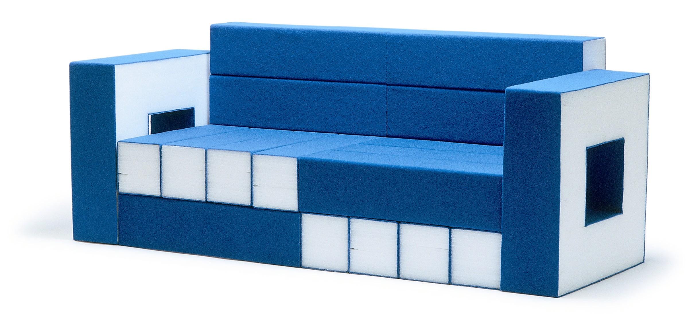 zoom sensible cav goutte d 39 or. Black Bedroom Furniture Sets. Home Design Ideas