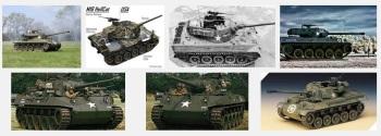 images pour M18