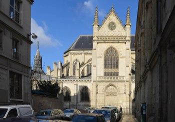 St Bernard-rue Pl Ermite3-actuel