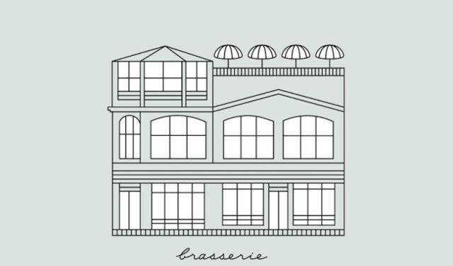 Brasserie-810x476