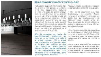 Présentation ICI / Mairie de Paris.