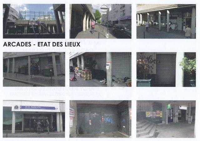 Image Agence AA Feraru.