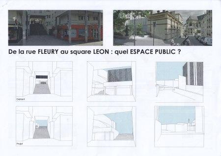 quel espace public