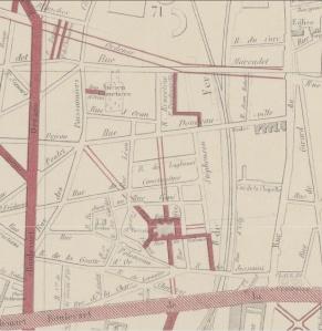1851 à 1868 copie - copie