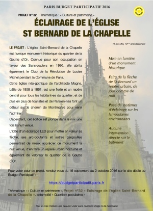 paris-budget-participatif-2016-st-bernard-copie
