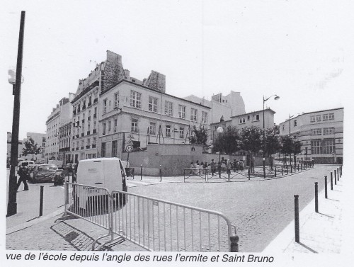 rue-lermite